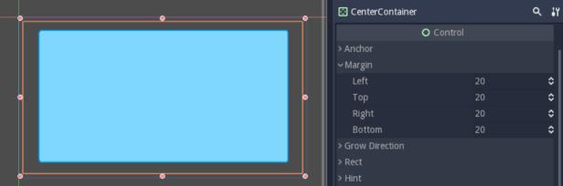 control_node_margin