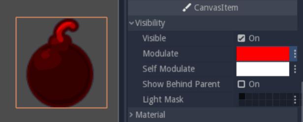 five_common_nodes_textureframe