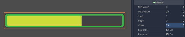 five_common_nodes_textureprogress