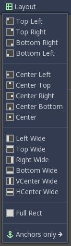layout_menu