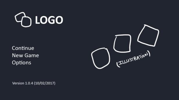 ui_design_rough