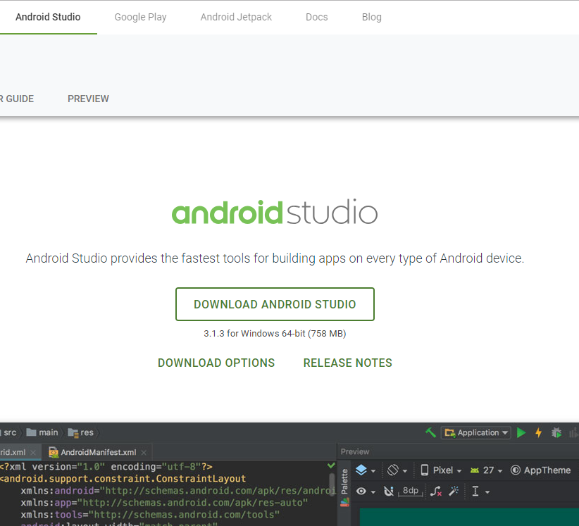 android06