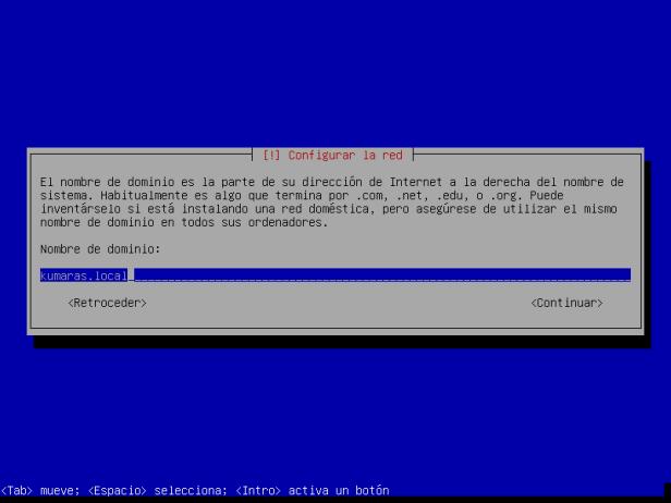 VirtualBox_Debian Desktop_20_06_2018_17_39_31