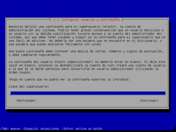 VirtualBox_Debian Desktop_20_06_2018_17_39_46
