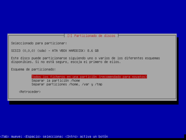 VirtualBox_Debian Desktop_20_06_2018_17_42_04