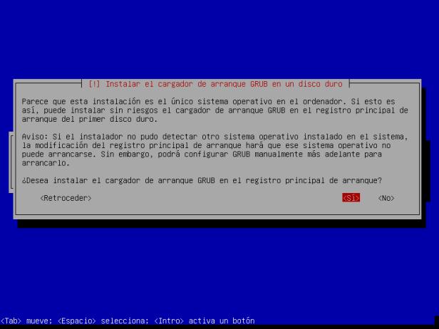 VirtualBox_Debian Desktop_20_06_2018_20_55_09