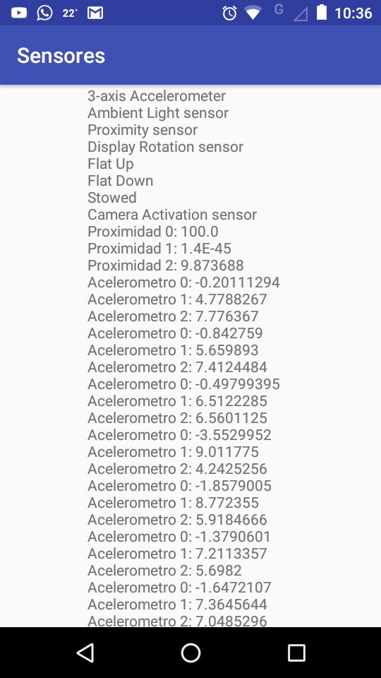 Screenshot_20181115-103616