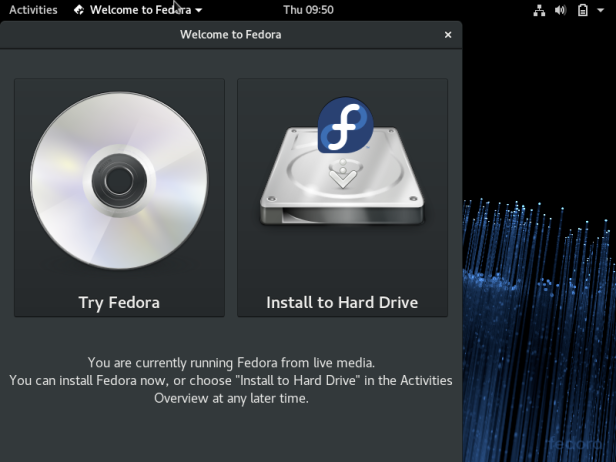 VirtualBox_Fedora 001 Desktop_01_11_2018_10_50_14