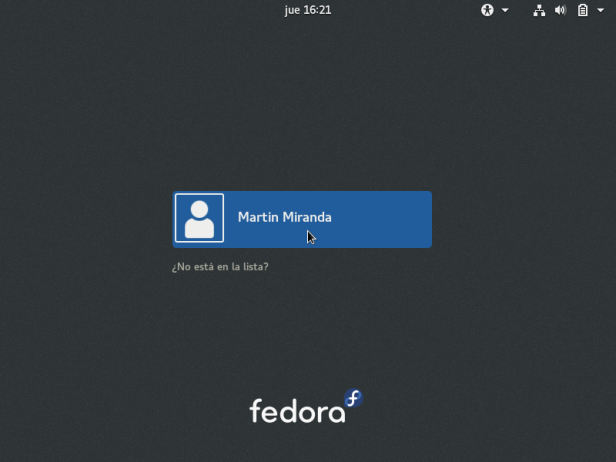 VirtualBox_Fedora 001 Desktop_01_11_2018_16_21_52
